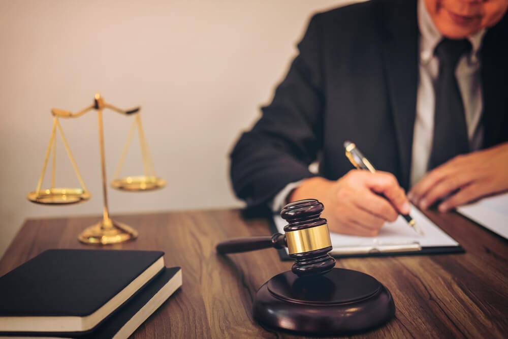 loi sur la défiscalisation